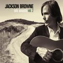 Solo Acoustic Volume 2/JACKSON BROWNE
