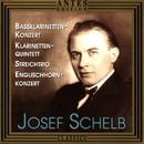 Josef Schelb/Josef Schelb