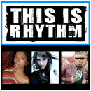 No Strings/This Is Rhythms feat. Natalie William & Rielly