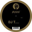 Ambush/DJ T.