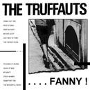 Fanny/The Truffauts