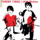 1000 Meilen/Tommy Finke