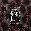 Euphoric [EP]/Delerium