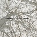 The Second Wave/Khoma