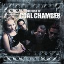 The Best Of Coal Chamber/Coal Chamber