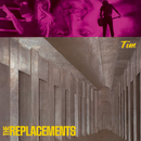 Tim [Expanded Edition]/The Replacements