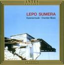 Lepo Sumera: Kammermusik/Lepo Sumera: Kammermusik