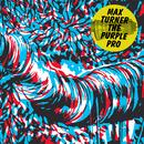 The Purple Pro/Max Turner