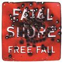 Free Fall/Fatal Shore