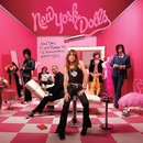 One Day It Will Please Us To Remember Even This/New York Dolls