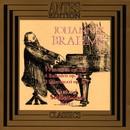 Johannes Brahms/Burkard Schliessmann
