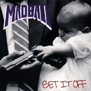 Set It Off/Madball