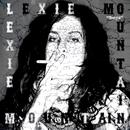 Boys/Lexie Mountain