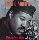 Gnowing You/Ronald Muldrow Trio