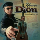 Heroes: Giants of Early Guitar Rock/Dion