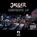 Unspecific LP/Jagger
