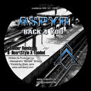 Back 4 You/Aspyr