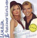 Mehr als tausend Träume/Luisa und Reiner Kirsten