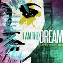 Shapes & Colors/I Am The Dream