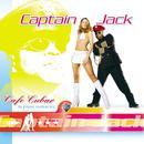 Cafe Cubar/Captain Jack