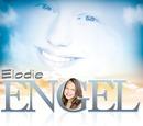 Engel/ELODIE