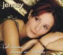 Gib deinem Herzen ein Zeichen/Jenney