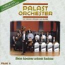 Folge 8 - Mein kleiner grüner Kaktus/Palast Orchester mit seinem Sänger Max Raabe