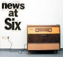 News At Six/News At Six