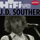 Rhino Hi-Five: J.D. Souther/JD Souther