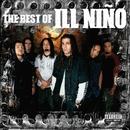 The Best Of Ill Niño/Ill Niño
