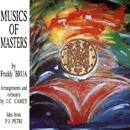 Musics of Masters/Orchester J. C. Camet