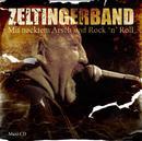 Mit nacktem Arsch und Rock'n'Roll/Zeltingerband