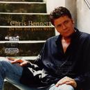 Du bist die ganze Welt für mich/Chris Bennett