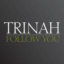 Follow You EP/Trinah