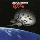 Rock It/Chuck Berry
