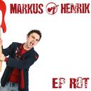 EP Rot/Markus Henrik