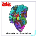 Forever Changes: Alternate Mix and Outtakes/Love