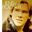 Immer noch ich/Jens Bogner
