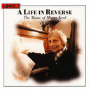 A life In Reverse - The Music Of Minna Keal/Lontano