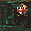 Qballism/Qball