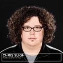 Running Back to You/Chris Sligh