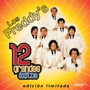 12 Grandes exitos Vol. 1/Los Freddy's
