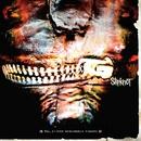 Vol. 3 The Subliminal Verses/Slipknot