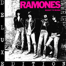 Rocket To Russia: Expanded And Remastered/The Ramones