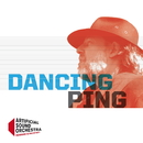 Dancing Ping/Artificial Sound Orchestra
