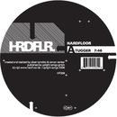 Tugger/Hardfloor