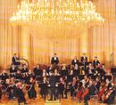 Happy Birthday/Baden-Badener Philharmonie