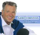 Sag nicht, dass es zu Ende ist/Gerd Christian