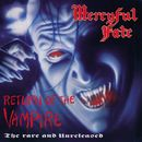 Return of the Vampire/Mercyful Fate