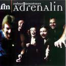 Adrenallin/Rodgau Monotones